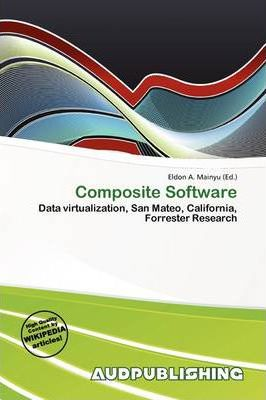 Composite Software