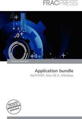 Application Bundle