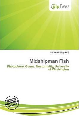 Midshipman Fish