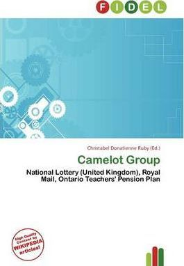 Camelot Group