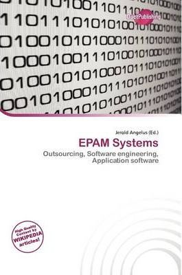 Epam Systems