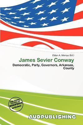 James Sevier Conway