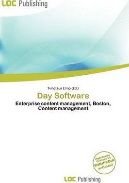 Day Software
