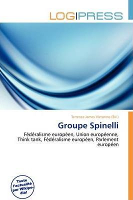 Groupe Spinelli
