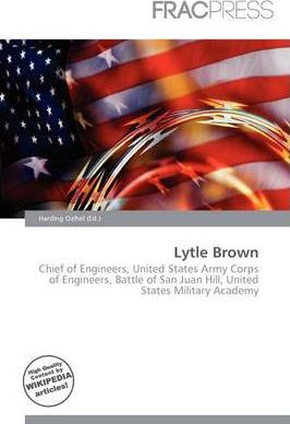 Lytle Brown