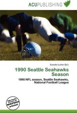 1990 Seattle Seahawks Season