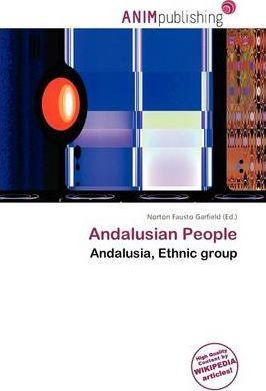 Andalusian People