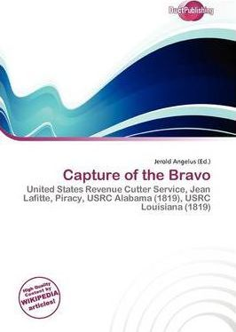 Capture of the Bravo