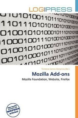 Mozilla Add-Ons