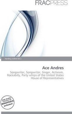 Ace Andres