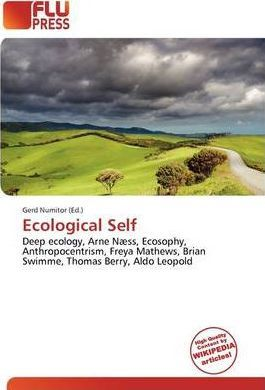 Ecological Self