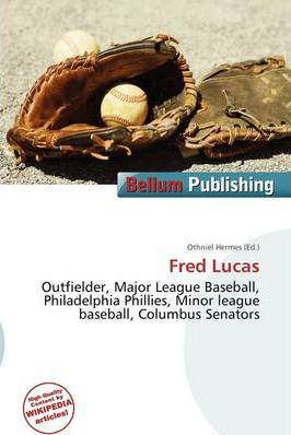 Fred Lucas