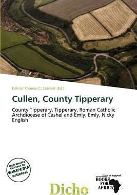 Cullen, County Tipperary