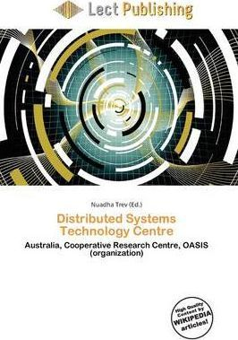 Distributed Systems Technology Centre