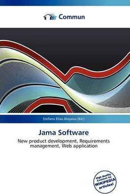Jama Software