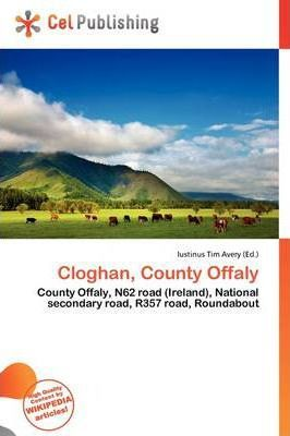 Cloghan, County Offaly