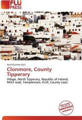 Clonmore, County Tipperary