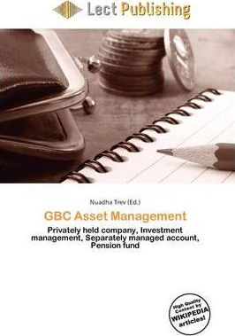 Gbc Asset Management