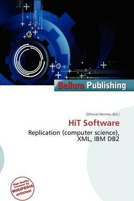 Hit Software