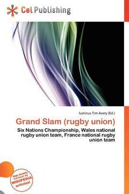 Grand Slam (Rugby Union)