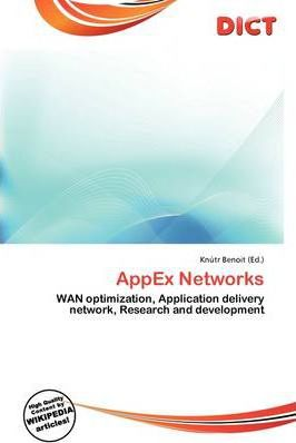 Appex Networks