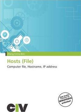 Hosts (File)