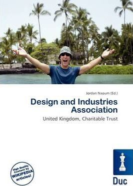 Design and Industries Association