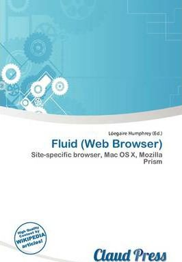 Fluid (Web Browser)