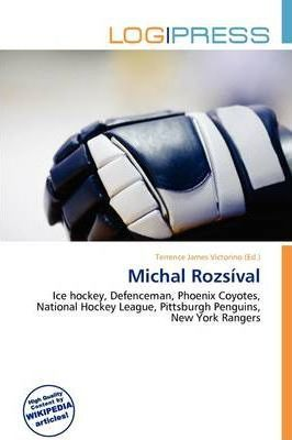 Michal Rozs Val