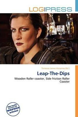 Leap-The-Dips