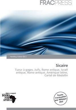 Sicaire
