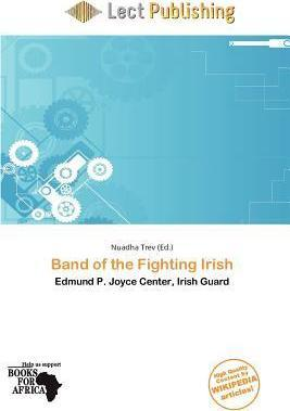 Band of the Fighting Irish