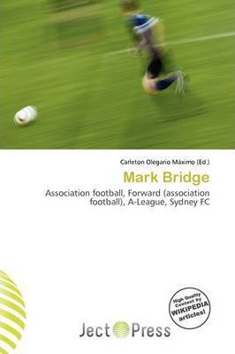 Mark Bridge