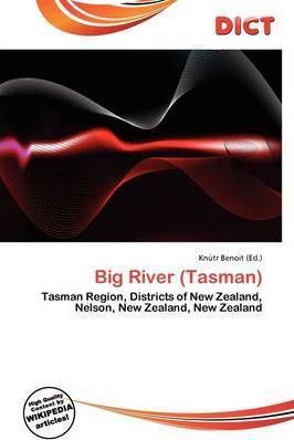 Big River (Tasman)