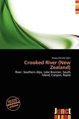Crooked River (New Zealand)