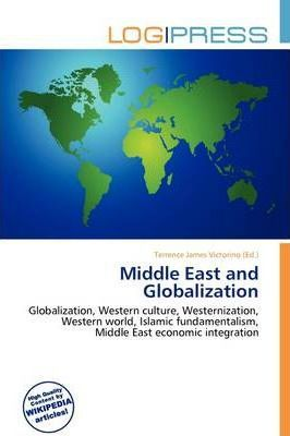 Middle East and Globalization