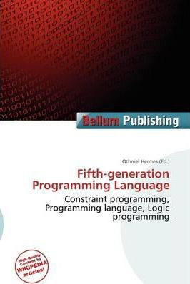 Fifth-Generation Programming Language