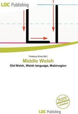 Middle Welsh