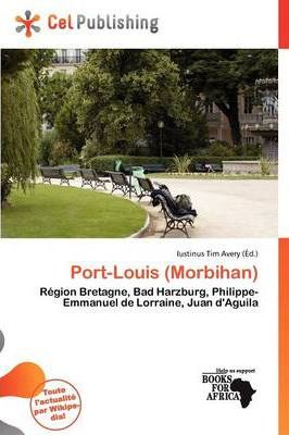 Port-Louis (Morbihan)