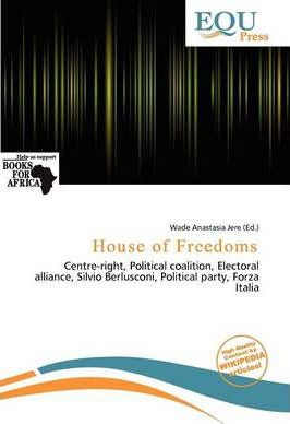 House of Freedoms