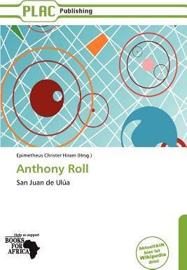 Anthony Roll