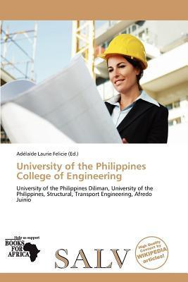 University of the Philippines College of Engineering