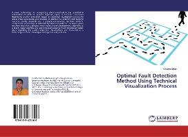 Optimal Fault Detection Method Using Technical Visualization Process