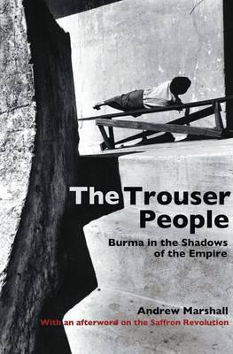 The Trouser People