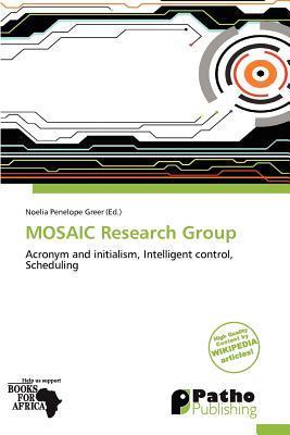 Mosaic Research Group