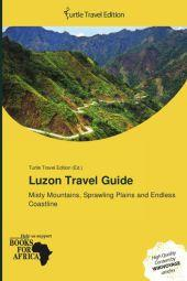 Luzon Travel Guide