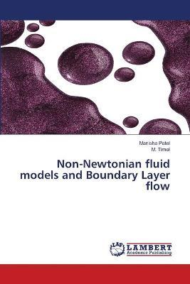 Non-Newtonian fluid models and Boundary Layer flow