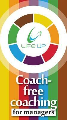 Coach-Free Coaching for Managers