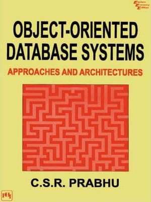 Object Oriented Database Systems