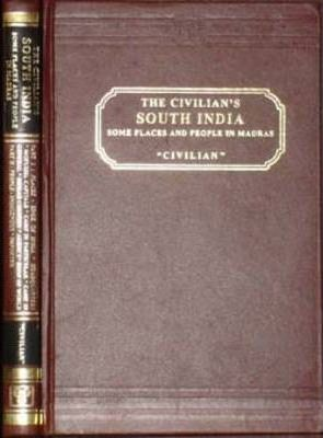 The Civilian's South India